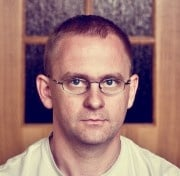 Marek Dawidowicz