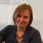Halina Gąsior