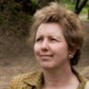 Maria Stanisławiak