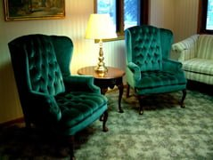 sitting-room-1257556