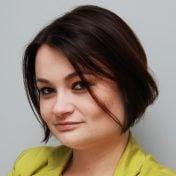 Martyna Koryciak