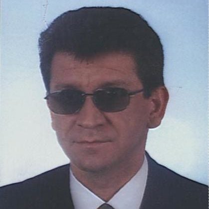 Jerzy Kutaj