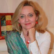 Mira Prajsner