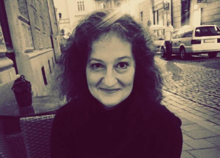 Ilona Szewczyk
