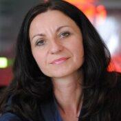 Jolanta Drobek