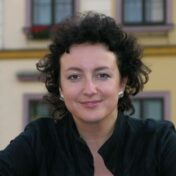 Alicja Hess-Leońska